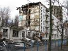 Разное - В СЗАО предстоит снести еще 42 пятиэтажки